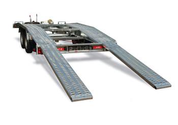protrailers car400 tagant