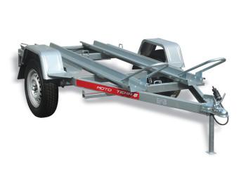 protrailers moto2