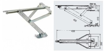 baltic protrailers tugijalg compact (2)