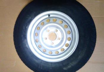 ratas 155R13C
