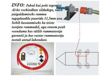 baltic protrailers pesusüsteem2
