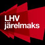 LHV_jarelmaks_logo