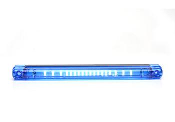 baltic protrailers sinine vilkur led 2