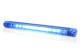 baltic protrailers sinine vlikur led